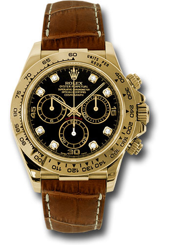 watch watches quartz wrist men date amazon black s sport com gold strap leather chronograph brown waterproof dp
