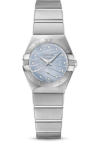 Quartz Watch  123.10.24.60.57.001