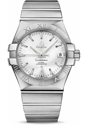 Co-Axial  123.10.35.20.02.001
