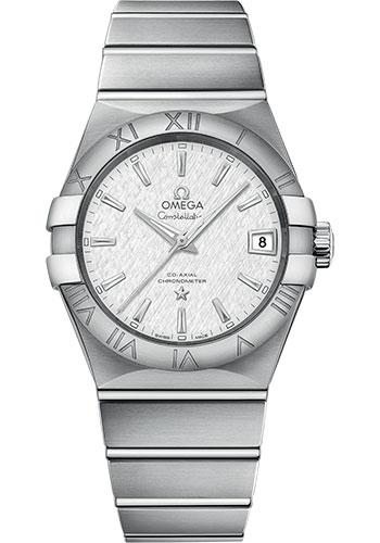 Co-Axial 123.10.38.21.02.004