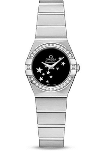 Star ORBIS 123.15.24.60.01.001