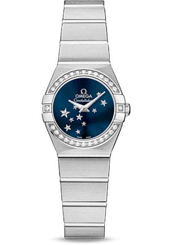 Star ORBIS 123.15.24.60.03.001