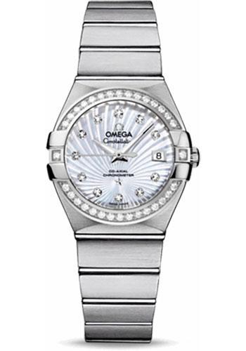 Co-Axial  123.15.27.20.55.001