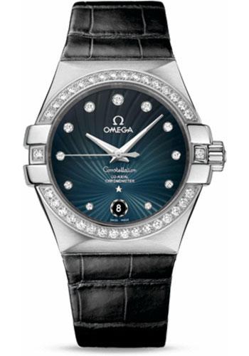 Co-Axial  123.18.35.20.56.001
