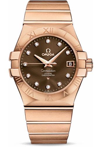 Co-Axial  123.50.35.20.63.001