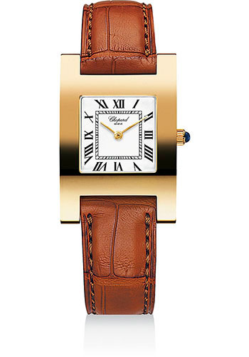 Chopard Watches - Your Hour - Style No: 127405-0001