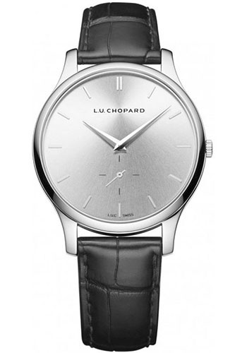 Chopard Watches - L.U.C XPS - Style No: 161920-1004
