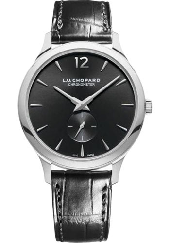 Chopard Watches - L.U.C XPS - Style No: 161948-1001
