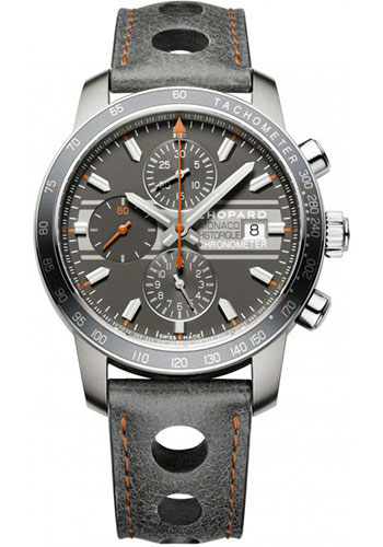 Chopard Watches - Grand Prix de Monaco Historique - Style No: 168992-3032