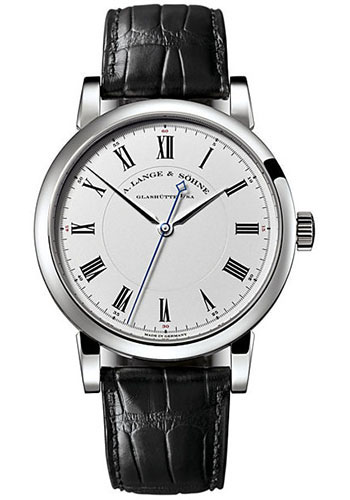 A. Lange & Sohne Watches - Richard Lange - Style No: 232.025