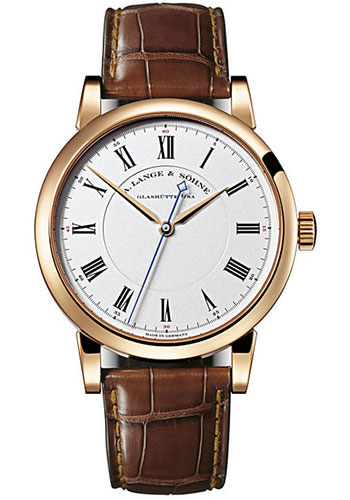 A. Lange & Sohne Watches - Richard Lange - Style No: 232.032