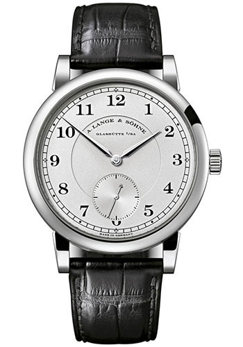 A. Lange & Sohne Watches - 1815 Manual Wind - Style No: 233.025