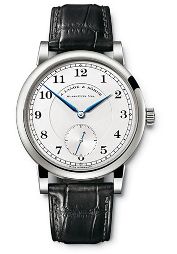A. Lange & Sohne Watches - 1815 Manual Wind - Style No: 233.026