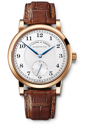A. Lange & Sohne Watches - 1815 Manual Wind - Style No: 233.032