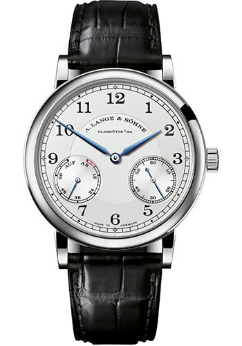 A. Lange & Sohne Watches - 1815 Up Down - Style No: 234.026