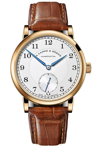 A. Lange & Sohne Watches - 1815 Manual Wind - Style No: 235.021