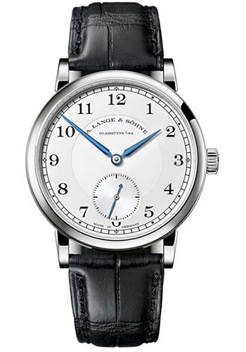 A. Lange & Sohne Watches - 1815 Manual Wind - Style No: 235.026