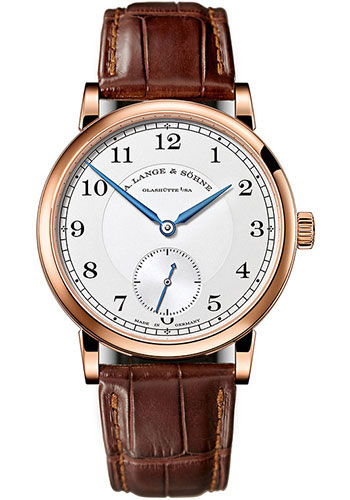 A. Lange & Sohne Watches - 1815 Manual Wind - Style No: 235.032