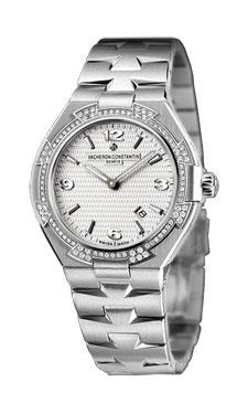 Vacheron Constantin Overseas Automatic Watches - 25750/
