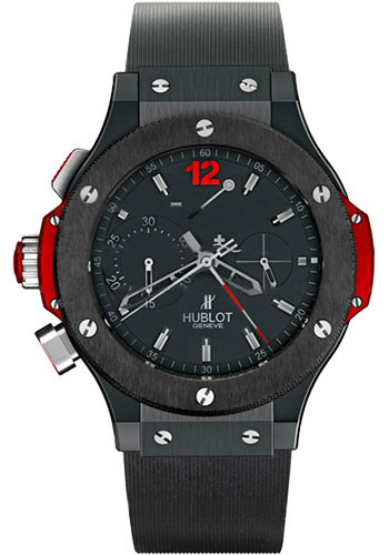 Hublot Watches - Big Bang 44.5mm Project F Bang - Style No: 309G.CM.110