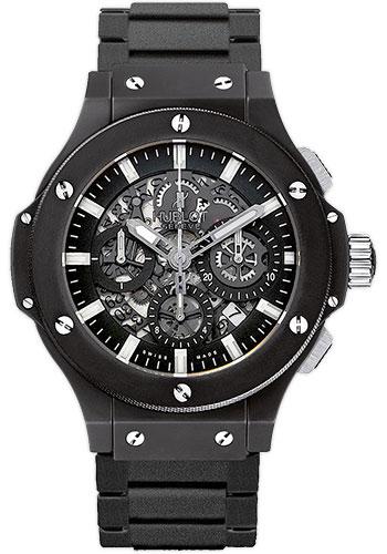 Hublot Big Bang Aero Bang Watch - 311