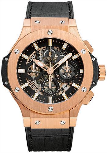 Hublot Big Bang Aero Bang Watches - 311