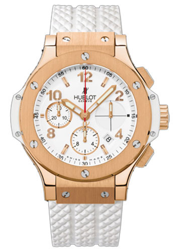 Hublot Watches - Big Bang 41mm Portocervo - Style No: 341.PE.230.RW