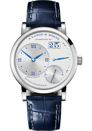 A. Lange & Sohne Watches - Little Lange 1 - Style No: 181.066