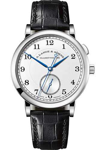 A. Lange & Sohne Watches - 1815 Homage To Walter Lange - Style No: 297.026