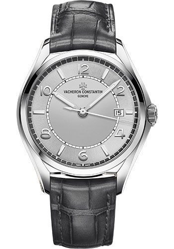 Vacheron Constantin Watches - Fiftysix Self-Winding - Style No: 4600E/000A-B442
