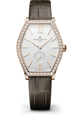 Vacheron Constantin Watches - Malte Small Model - Style No: 81515/000R-9892