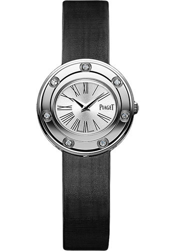 Piaget Watches - Possession White Gold - Style No: G0A35085