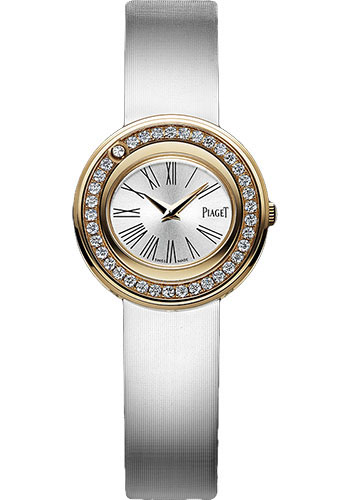 Piaget Watches - Possession Rose Gold - Style No: G0A36188