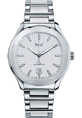 Piaget Watches - Polo S - Automatic - Style No: G0A41001