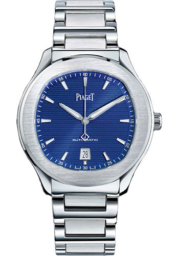 Piaget Watches - Polo S - Automatic - Style No: G0A41002