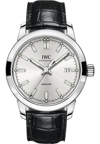 IWC Watches - Ingenieur Automatic - Style No: IW357001