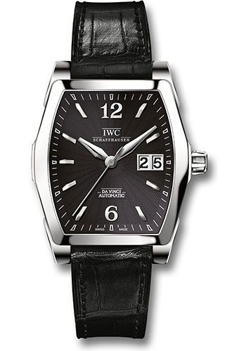 IWC Watches - Da Vinci Automatic - Style No: IW452312