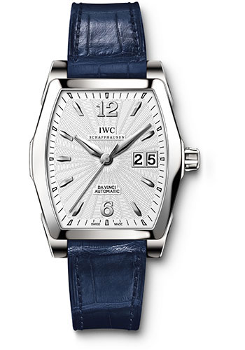 IWC Watches - Da Vinci Automatic - Style No: IW452314