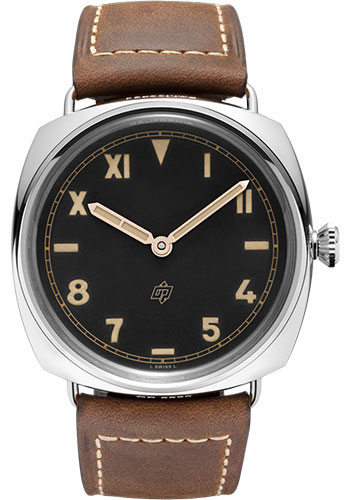 Panerai Watches - Radiomir California 3 Days - Style No: PAM00424
