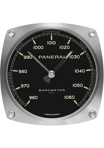 Panerai Watches - Special Instruments - Style No: PAM00582
