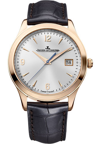 Jaeger-LeCoultre Watches - Master Control Automatic - Style No: Q1542520