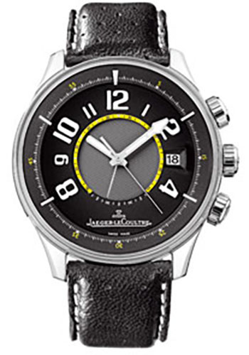 Jaeger-LeCoultre Watches - AMVOX AMVOX1 Racing - Style No: Q1916410