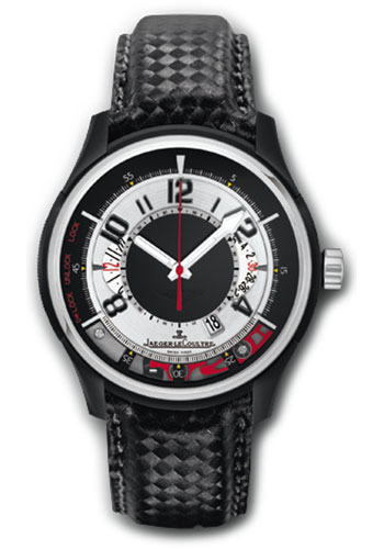 Jaeger-LeCoultre Watches - AMVOX AMVOX2 Chronograph - Style No: Q192T470
