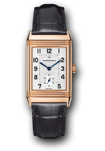 Jaeger-LeCoultre Watches - Reverso Classique Grande Taille - Style No: Q2702521