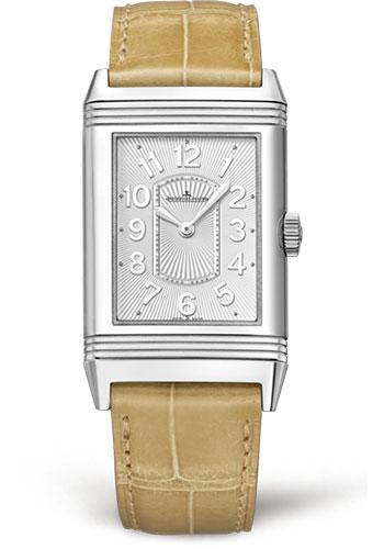 Jaeger-LeCoultre Q3208420 Reverso Classique Watch