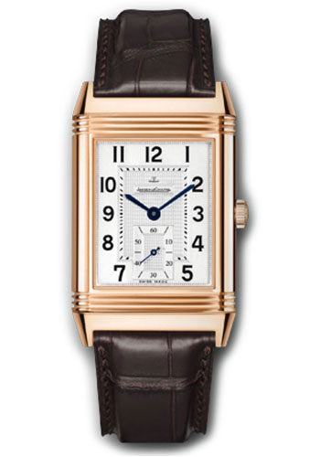 jaeger watches lecoultre s reverso classic watch men automatic