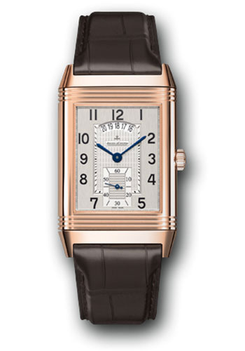 reverso lecoultre jaeger c of brands switzerland context collection watches