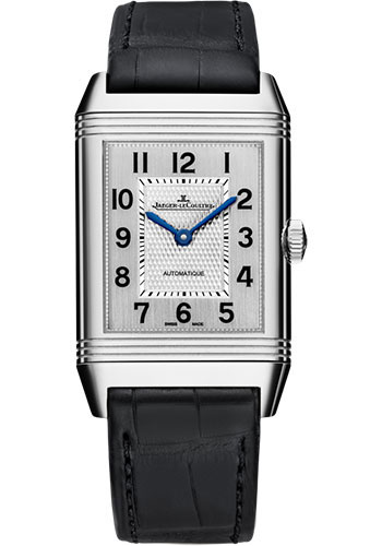Jaeger-LeCoultre Watches - Reverso Classic Large - Style No: Q3828420
