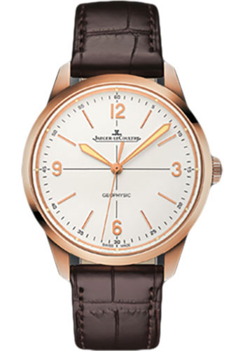 Jaeger-LeCoultre Watches - Geophysic 1958 - Style No: Q8002520