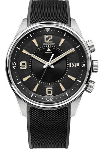 Jaeger-LeCoultre Watches - Polaris Memovox - Style No: Q9038670